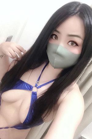 九重泪 プロフィール画像-01